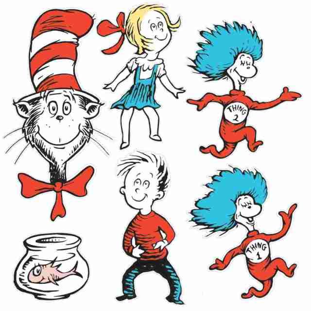 dr-seuss-character-clip-art-clipart-panda-free-clipart-images-bqcf3g-clipart